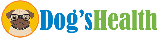 Dogs Health Blog