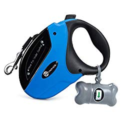 taotronics leash